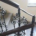Repase stupnic schodiste a dlazby v cinzovnim dome img 9270