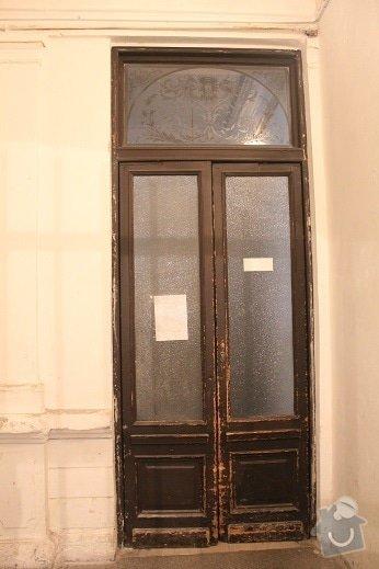 Vchodové dveře do domu 2x: IMG_9300
