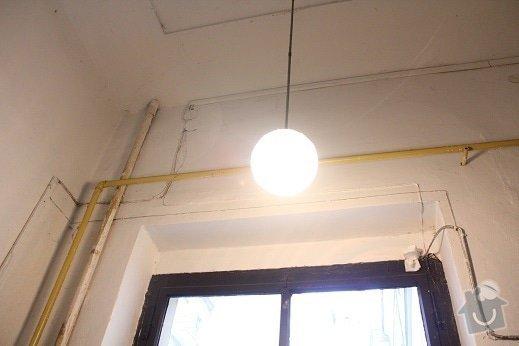 Rekonstrukce elektroinstalace v činžovním domě: IMG_9292