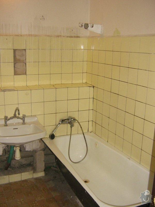 Rekonstrukce koupelny: puvodni_stav_1