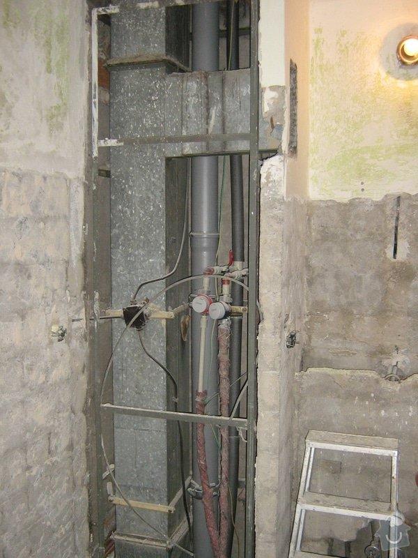 Rekonstrukce koupelny: puvodni_stav_3