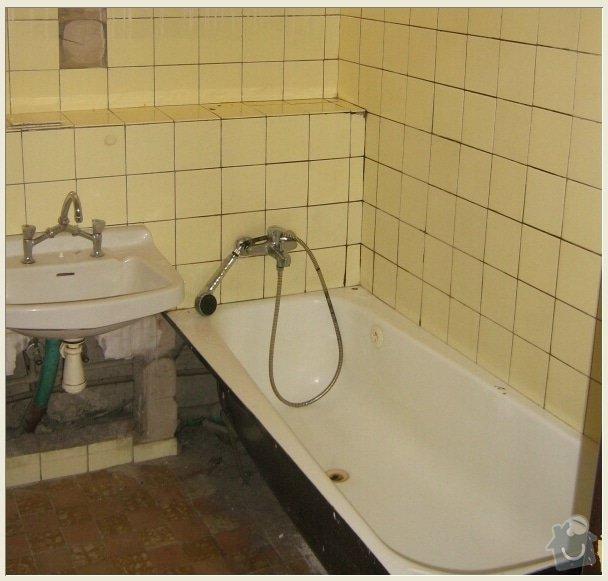 Rekonstrukce koupelny: puvodni_stav_5