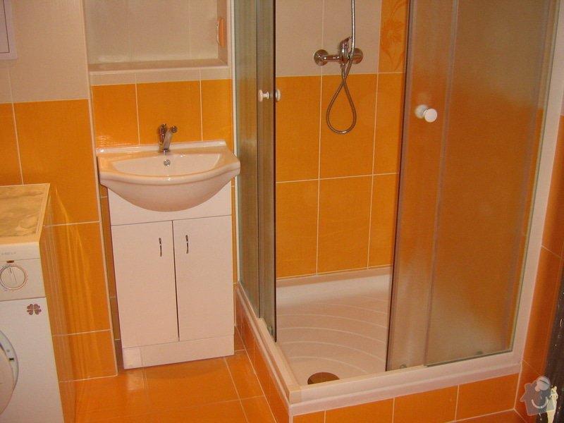 Rekonstrukce koupelny: nove_1