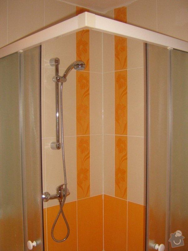 Rekonstrukce koupelny: nove_2