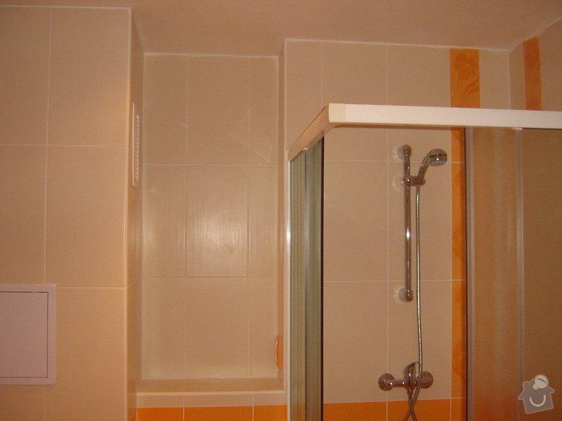 Rekonstrukce koupelny: nove_3
