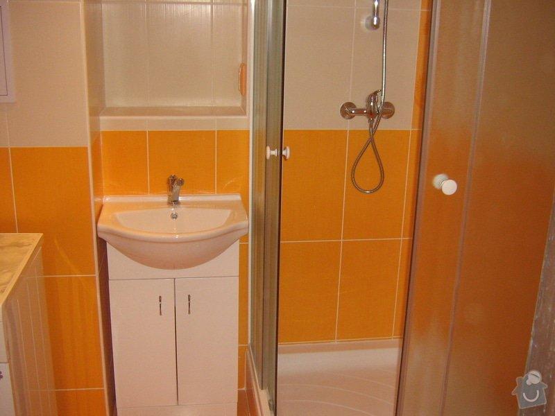 Rekonstrukce koupelny: nove_4