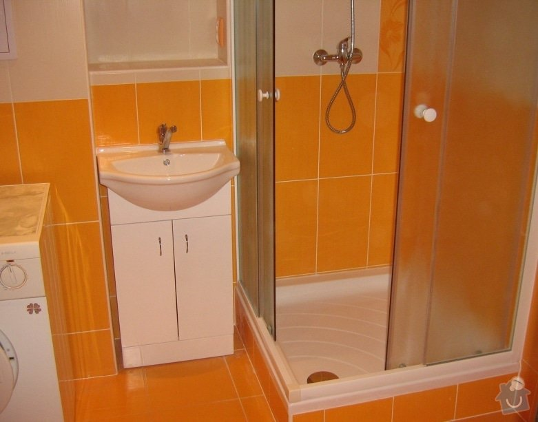Rekonstrukce koupelny: nove_5