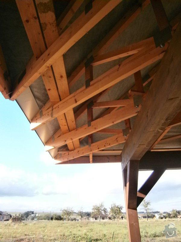 Exteriérové a interiérové podhledy: 2