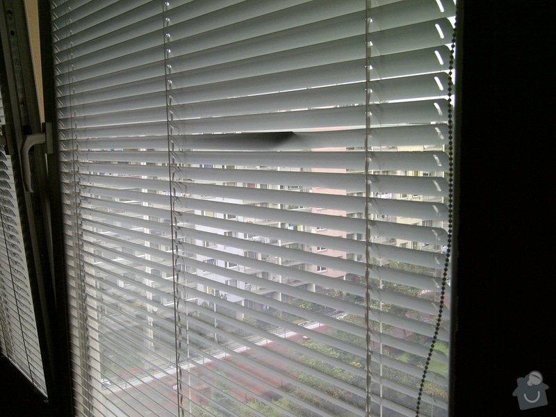 Seřízení plastových oken, oprava žaluzií: IMG-20130923-00150_1_