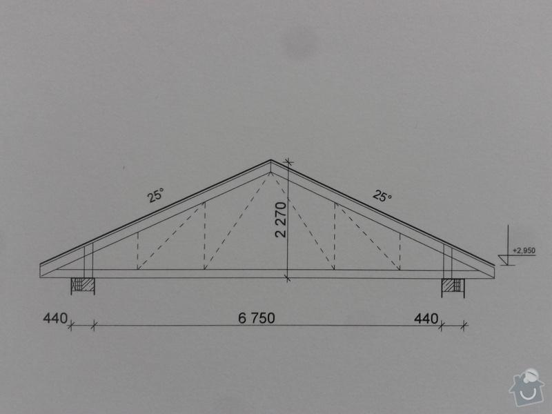 Realizaci strechy na RD: strecha_1