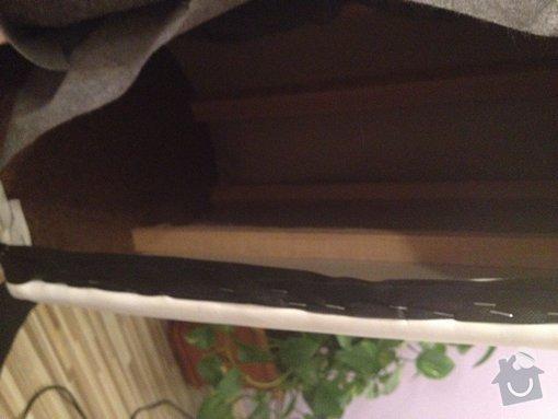 Oprava čalouněného gauče z EKO: m_IMG_0459