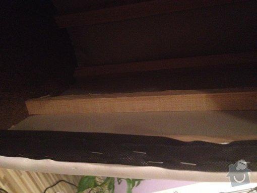 Oprava čalouněného gauče z EKO: m_IMG_0463