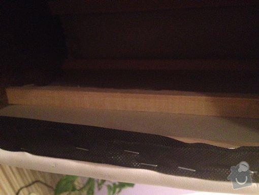 Oprava čalouněného gauče z EKO: m_IMG_0465