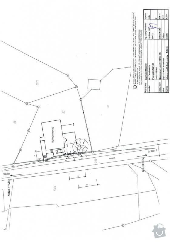 Pojezdovou bránu: CCF15102012_00002