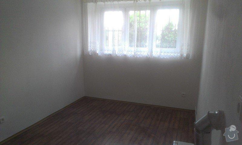 Oprava bytu: IMAG2790
