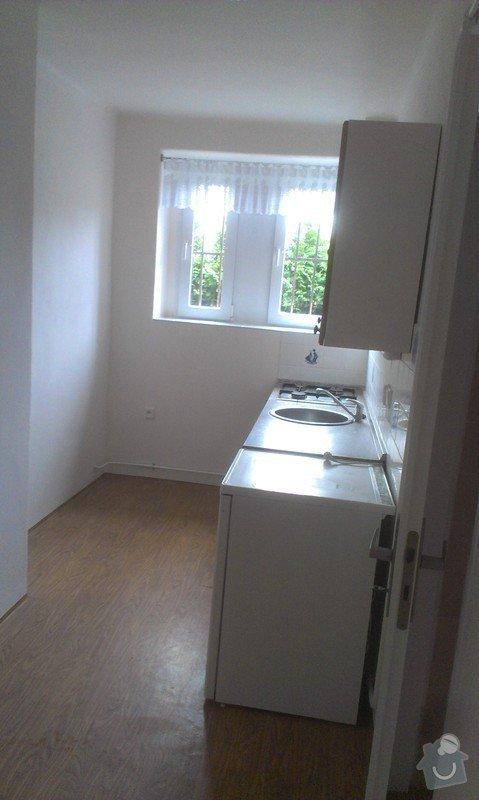 Oprava bytu: IMAG2800