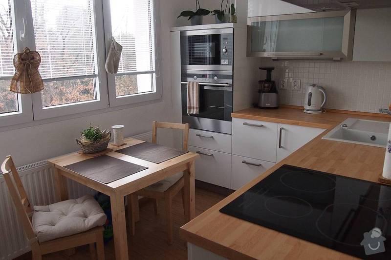 Kompletní rekonstrukce bytové jednotky.: P4130636