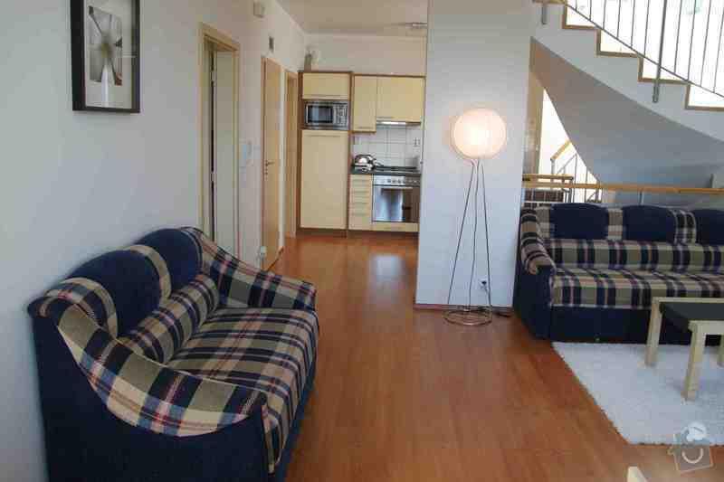Vymalování bytu 2+kk (61 m2): IMG_5702_s