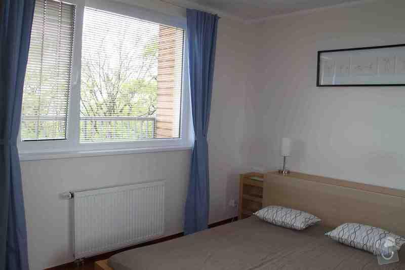 Vymalování bytu 2+kk (61 m2): IMG_5731_s