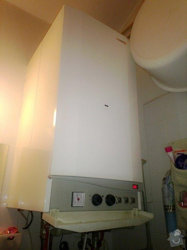 Oprava plynového kotle: Camera360_2013_9_24_113449