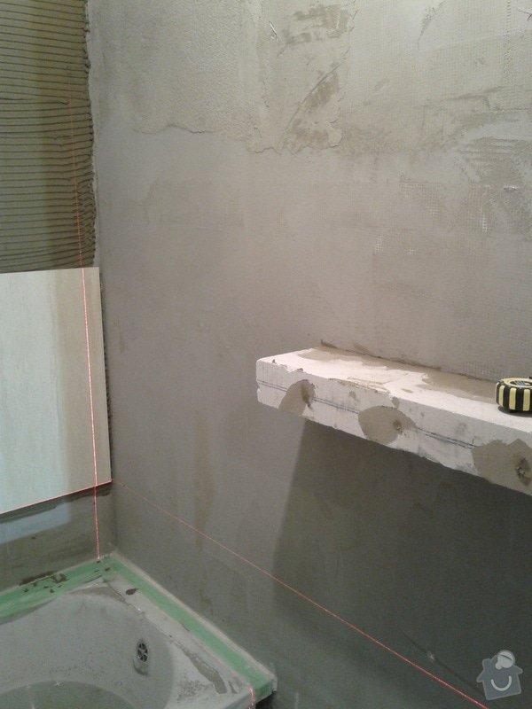 Rekonstrukce bytového jádra: 20130912_113936