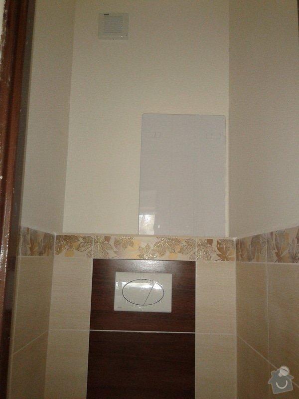 Rekonstrukce bytového jádra: 20130918_135026