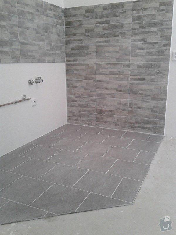 Rekonstrukce bytového jádra, kuchyň, vestavěná skříň: 20130808_104423
