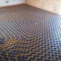 Podlahove vytapeni dsc 0515