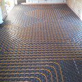 Podlahove vytapeni dsc 0514