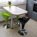Rohova kuchyne do paneloveho bytu pro rodinu rokycany dsc 1574