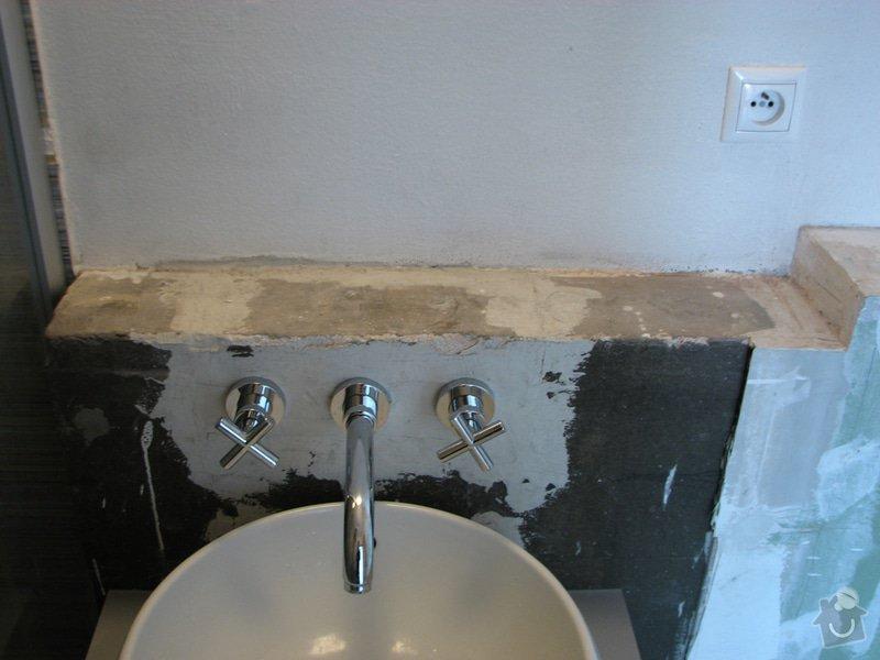 Dokonceni praci v koupelne: Picture_445