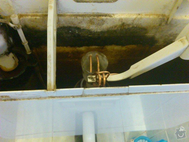 Oprava/výměna splachovadla  záchodu: DSC_1063