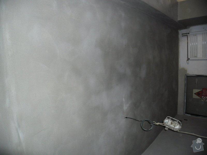 Dlažby, obklady v koupělně, WC a na chodbě + omítky v garáži: renovace-omitek-v-garazi-2-etapa_007