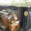 Rekonstrukce vnitrnich prostor domu 5 1 p1080581