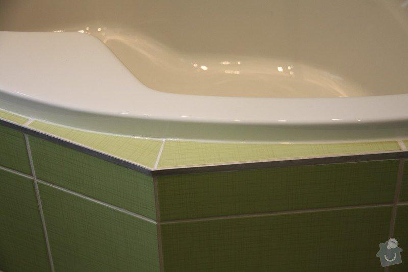 Rekonstrukce koupelny: IMG_0018