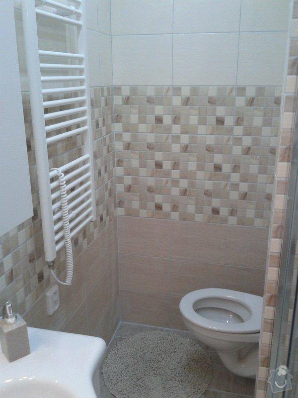 Rekonstrukce bytového jádra: 20130808_104310