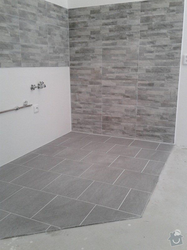 Rekonstrukce bytového jádra: 20130808_104423