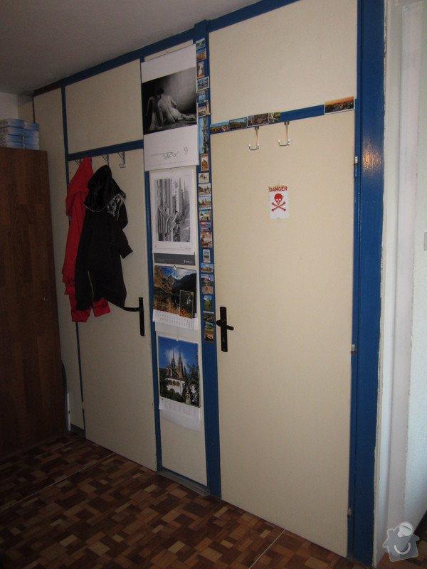 Rekonstrukce bytového jádra: IMG_2138