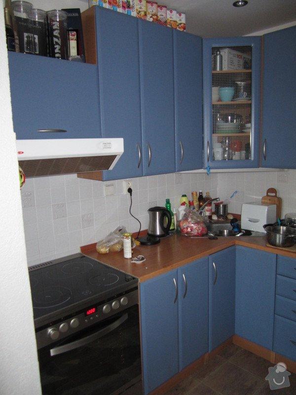 Rekonstrukce bytového jádra: IMG_2139