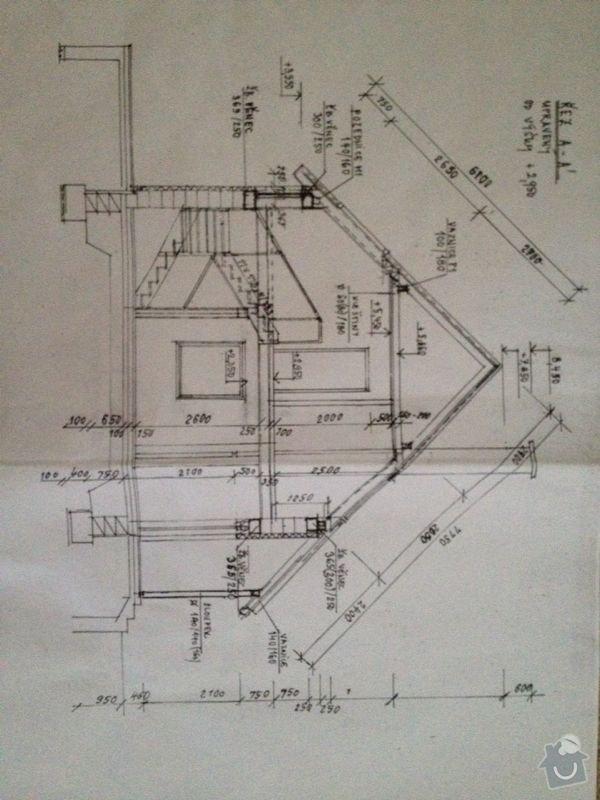 Betonové podlahy: posledni_z_nejposlednejsich_006