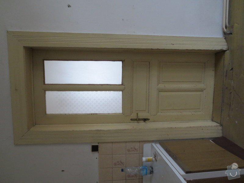 Lakýrnické práce (renovace 7 ks starých dveří): IMG_9140