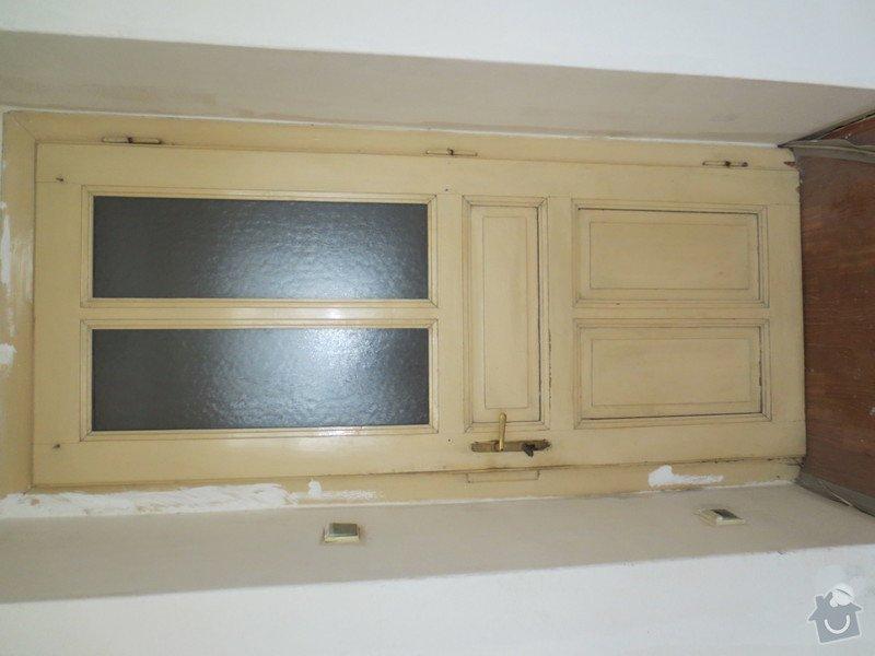 Lakýrnické práce (renovace 7 ks starých dveří): IMG_9139