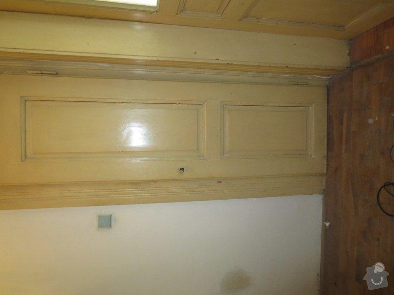 Lakýrnické práce (renovace 7 ks starých dveří): IMG_9141