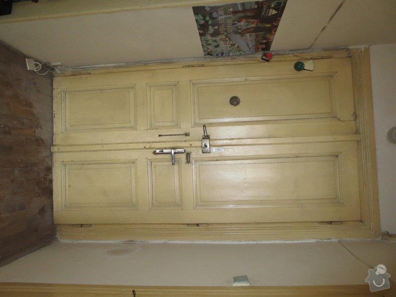 Lakýrnické práce (renovace 7 ks starých dveří): IMG_0003