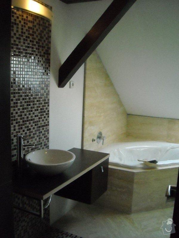 Renovace koupelny v půdním bytě: po_dokonceni_rekonstukce