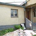Zatepleni ploche strechy cca 28m2 a sten objektu cca 55m2 p1268223