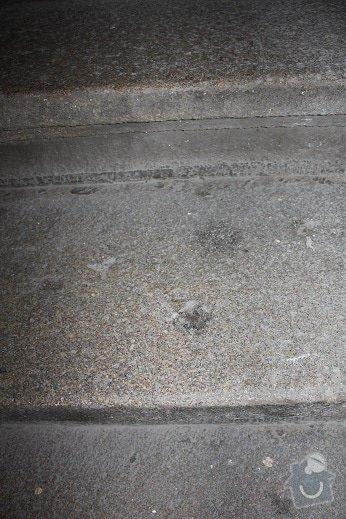 Výměna dlažby v činžovním domě na Praze 1: IMG_9285