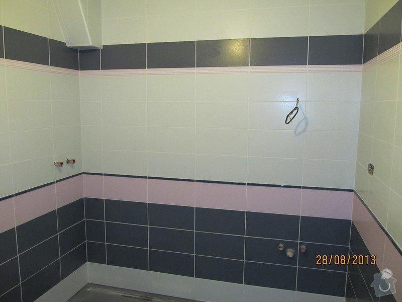 2x koupelna, 2x záchod: IMG_0991