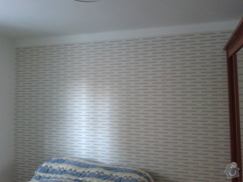 Pár věcí v bytě: hodinovy_manzel_praha_ferda-remeslnici_praha_ferda_4