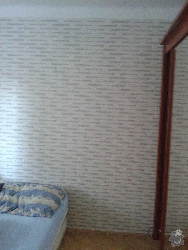 Pár věcí v bytě: hodinovy_manzel_praha_ferda-remeslnici_praha_ferda_2